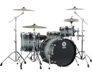 ドラムセット・電子ドラム