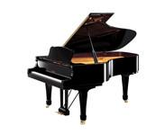 ピアノ・デジタルピアノ(電子ピアノ)・クラビノーバ・エレクトーン
