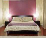 ブランドベッド/高級ベッド