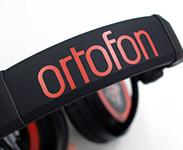 ORTOFON(オルトフォン)