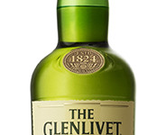 グレンリベット(GLENLIVET)