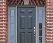 玄関ドア・門扉