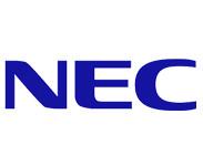 NEC製品