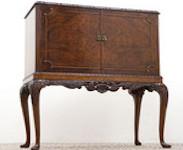 ロイズアンティークス/Lloyd's Antiquesの買取