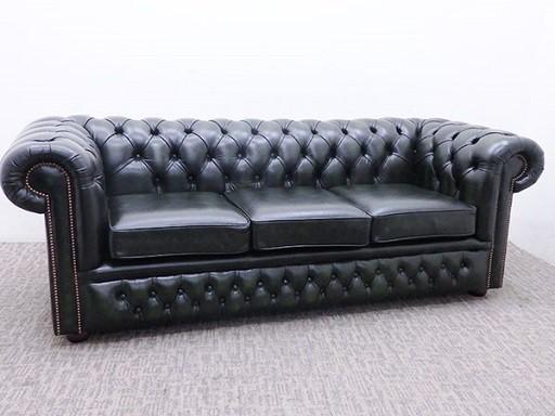 img-sofa.jpg