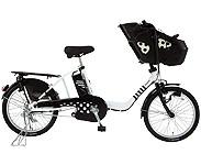 電動自転車の買取